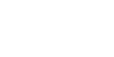 Dr. Bradley Becker